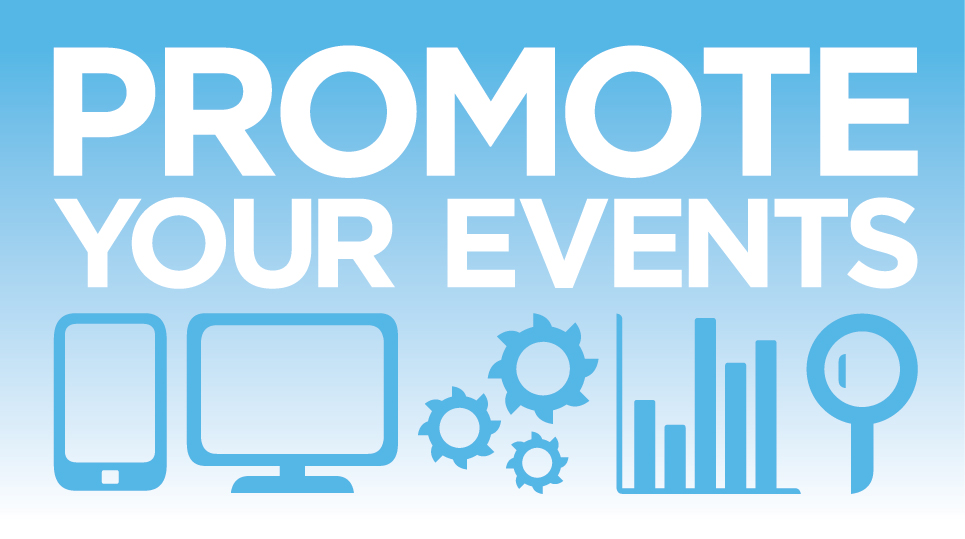 Event Promotion Program  Asia Today News  Events