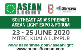 ASEAN Light