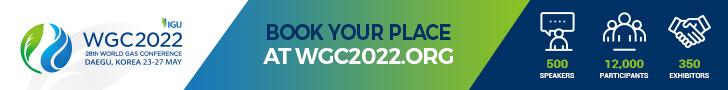WGC2022 - 5/27/2022
