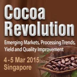 singapore chocolate markets Chocolate market in china sep 27  it has taken decades for chinese people to accept chocolate now the chinese market is ready for chocolate from the taste and.