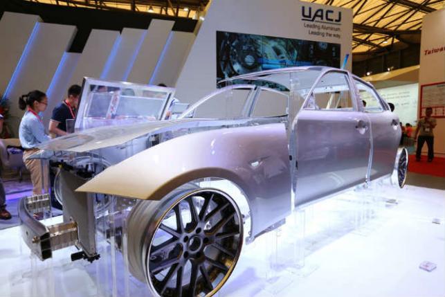 亚洲超级赛车