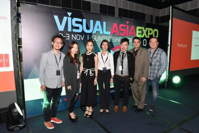 SINGAPORE November 3 2016 ASIA TODAY Singapores Interior Design Industry Is Set To Make Waves Worldwide With The Re Launch Of One