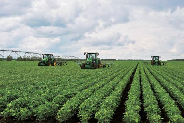 modernization of agriculture Encuentra the modernization of agriculture: rural transformation in hungary (east european monographs  no 63) de joseph held (isbn: 9780914710608) en amazon.